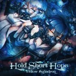 Hopes On Hold - Hopes On Hold