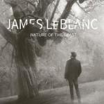 James LeBlanc - James LeBlanc