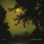 John Zorn - Midsummer moons