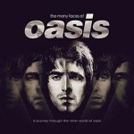 v/a - Many Faces of Oasis