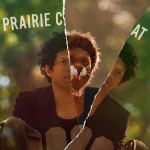 Prairie Cat - Is Cary Pratt