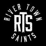 River Town Saints - River Town Saints