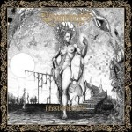 Schammasch - The Maldoror Chants: Hermaphrodite