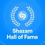 v/a anglo - Shazam Hall of Fame
