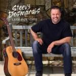 Steeve Desmarais - La grande visite