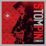 Stompin' Tom Connors - Stompin' Tom Connors - 50th anniversary