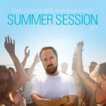 Dan Desnoyers - Summer session 2017