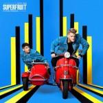 Superfruit - Future Friends (Part One)