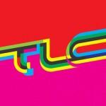 TLC- TLC