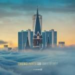 Terrence Parker - God Loves Detroit