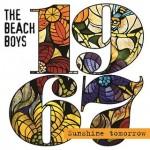 The Beach Boys - 1967 - Sunshine Tomorrow