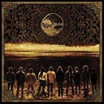 The Magpie Salute - Live