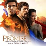 B.O.F. - The Promise
