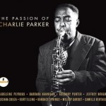 v/a - The passion of Charlie Parker
