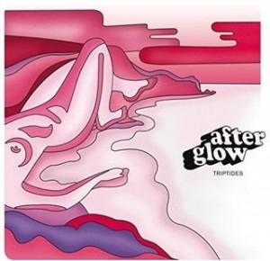 Triptides - Afterglow