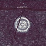 Will Stratton - Rosewood Almanac