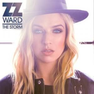 ZZ Ward- The storm
