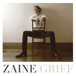 Zaine Griff - Mood Swings