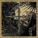 Abhorrent Decimation - The Pardoner