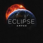 Ampee - Eclipse