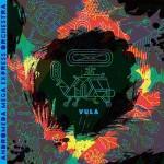 Andromeda Mega Express Orchestra  - Vula
