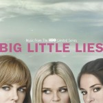 B.O. TV - Big Little Lies - Music from the HBO Series