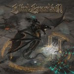 Blind Guardian - Live Beyond the Spheres2
