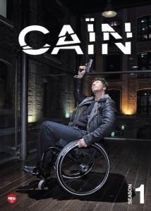 Cain - Season 1
