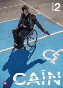 Cain - Season 2