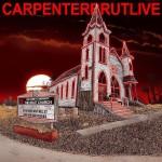 Carpenter Brut  - Live