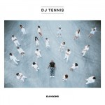 DJ Tennis DJ-Kicks