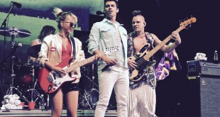 DNCE-FEQ-FOV-10-juillet-2017-IMG_2084