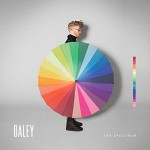 Daley - Spectrum