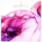Dayseeker - Dreaming Is Sinking