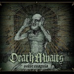 Deathawaits - Solve Coagula