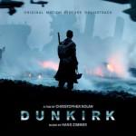 B.O.F. - Dunkirk