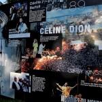 Expo 50 ans du FEQ - Juillet 2017