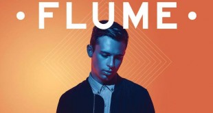 Flume-2017-event