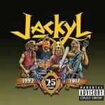 Jackyl - 25