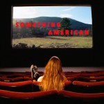 Jade Bird - Something American EP