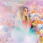 Julia Michaels - Nervous System