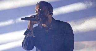 Kendrick-Lamar-FEQ-FOV-7-juillet-2017-IMG_0250
