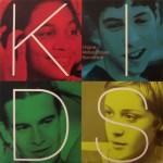 B.O.F. - Kids