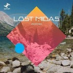 Lost Midas - Undefined