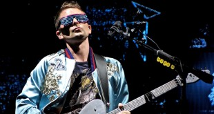 Muse-FEQ-FOV-16-juillet-2017-IMG_5442
