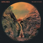 Offa Rex	 - Queen of Hearts