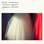 Paul Heaton & Jacquie Abbott - Crooked calypso