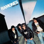 Ramones - Leave Home 40th Anniversary Deluxe Edition