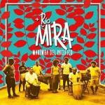 Rio Mira - Marimba Del Pacifico