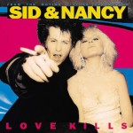 B.O.F. - Sid & Nancy: Love Kills